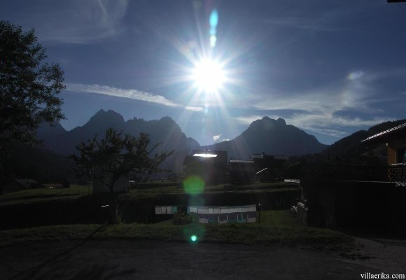Sappada-estate-villa-erika